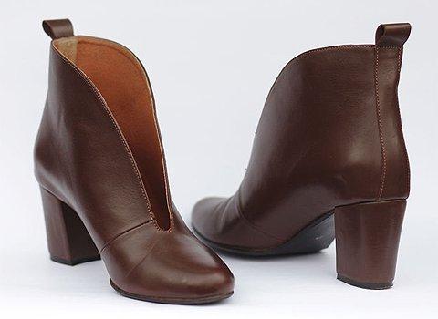 Індивідуальне пошиття жіночого взуття 8247101b8aca4